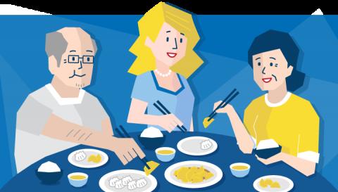 Ontdek de Chinese taal en cultuur met LTL Mandarin School
