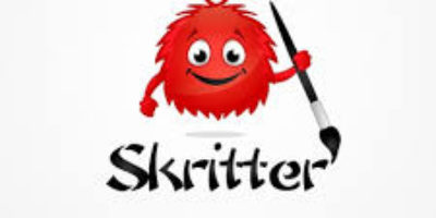 Skritter Review