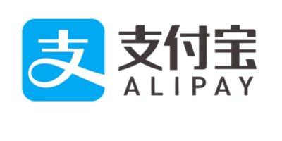 Betalen met Alipay in China (2020) – Alipay voor Buitenlanders