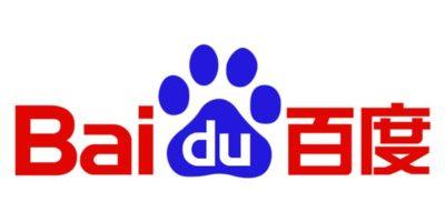 Baidu: de eerste Chinese zoekmachine