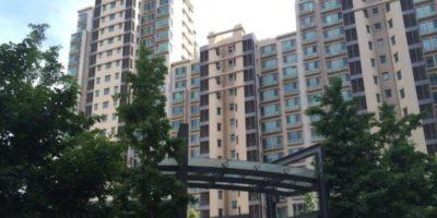 Wonen in Beijing Deel 3: een Appartement Huren in Beijing