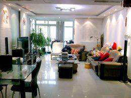 Gastgezin in Beijing met LTL Mandarin School
