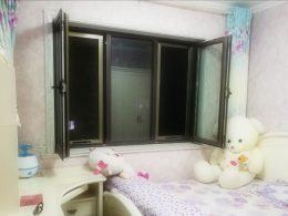Gastgezin slaapkamer in Chengde