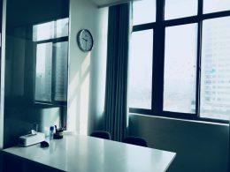 LTL Shanghai Klaslokaal