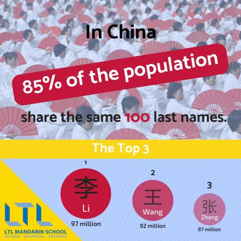 chinese meisjesnamen