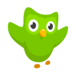 Duolingo Chinees Testimony for LTL