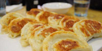 Traditioneel Chinees Eten – Wat zijn de vijf populairste typische Chinese gerechten?