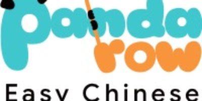 Pandarow – App review