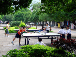 pingpong-china