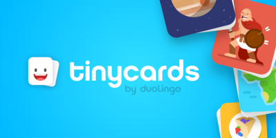 Tinycards Review – App om Chinees te leren